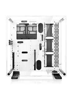 PC AMD Athlon X4 5150 Quad Core/Ram 16GB/SSD 480GB/PC Assemblato Completo Computer Desktop