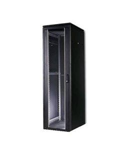 PC AMD FX X4 4300 Quad Core/Ram 8GB/SSD 120GB/PC Assemblato Completo Computer Desktop