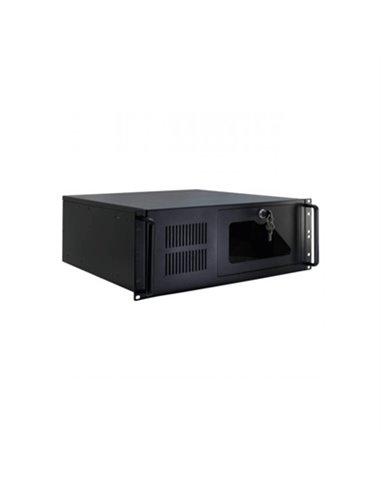 PC AMD FX X4 4300 Quad Core/Ram 8GB/SSD 240GB/PC Assemblato Completo Computer Desktop