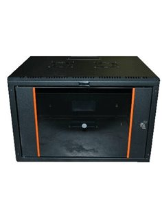 PC AMD FX X6 6300 Six Core/Ram 4GB/Hd 320GB/PC Assemblato Completo Computer Desktop