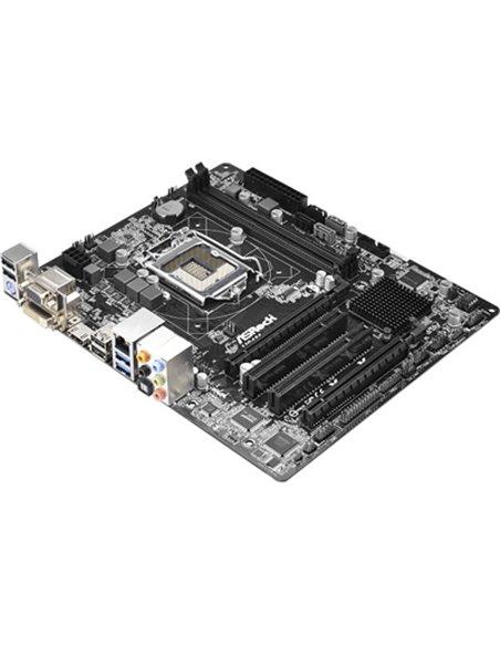 PC AMD FX X8 8300 Eight Core/Ram 8GB/SSD 240GB/PC Assemblato Completo Computer Desktop