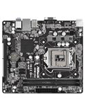 PC Intel Pentium G4400 Dual Core/Ram 8GB/PC Assemblato Barebone Computer Desktop