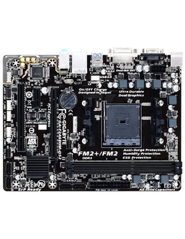 PC Intel Pentium G4400 Dual Core/Ram 8GB/SSD 240GB/PC Assemblato Completo Computer Desktop