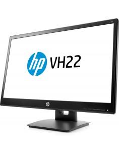 HP Inc VH22 MONITOR VH22 X0N05AAABB 0889899731956 MONITOR LED OLED