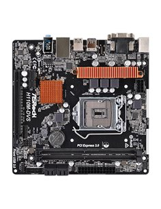 PC Intel Core i5-6400 Quad Core/Ram 8GB/Hd 500GB/PC Assemblato Completo Computer Desktop