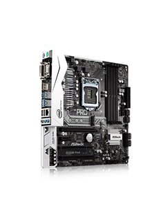 PC Intel Core i7-6700 Quad Core/Ram 16GB/SSD 240GB/PC Assemblato Completo Computer Desktop