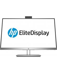 HP Inc HP E243D DOCKING MONITOR E243d Docking Monitor 1TJ76AAABB 0190781822288 Monitor Desktop