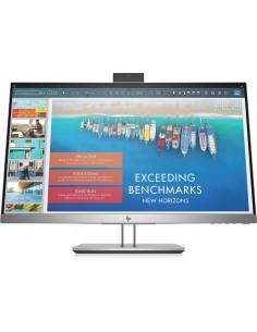HP Inc HP E243D DOCKING MONITOR E243d Docking Monitor 1TJ76ATABB 0190781822363 Monitor Desktop