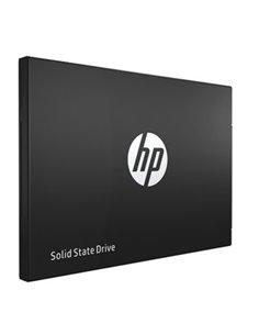 PC Intel Core i3-7100 Dual Core/Ram 8GB/SSD 120GB/PC Assemblato Completo Computer Desktop