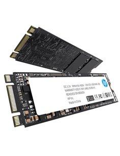 PC Intel Core i3-7100 Dual Core/Ram 8GB/SSD 240GB/PC Assemblato Completo Computer Desktop