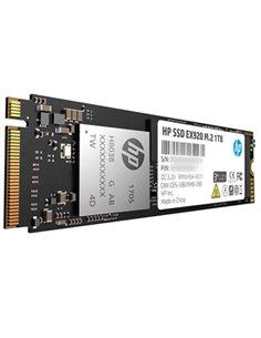 PC Intel Core i3-7100 Dual Core/Ram 8GB/SSD 480GB/PC Assemblato Completo Computer Desktop