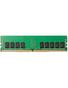 HP Inc HP 16GB 2666MHZ DDR4 MEMORY HP RAM 16GB DDR4-2666 SODIMM 4VN07AAAC3 0193015184626 MODULI DI MEMORIA