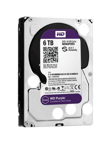 PC Intel Core i5-7400 Quad Core/Ram 8GB/SSD 480GB/PC Assemblato Completo Computer Desktop
