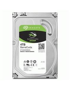 PC Intel Core i5-7400 Quad Core/Ram 16GB/SSD 240GB/PC Assemblato Completo Computer Desktop