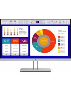 HP Inc ELITEDISPLAY E243P 24 IPS LED E243p Sure View Privacy Monitor 5FT13ATABB 0193015701366 Monitor Desktop