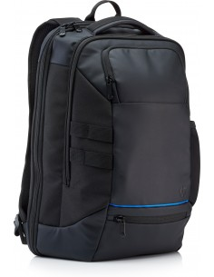 HP Inc HP RECYCLED SERIES ZAINO HP Recycled Series 15.6'' Backpack 5KN28AA 0193015998537 BORSE   CUSTODIE