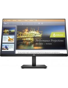 HP Inc HP P224 21.5-INCH MONITOR P224 5QG34ATABB 0193424381821 Monitor Desktop