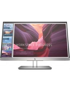 HP Inc ELITEDISPLAY E223D 21.5 IPS DOC HP EliteDisplay E223d 5VT82ATABB 0193424698165 Monitor Desktop