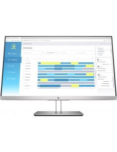 HP Inc HP ELITEDISPLAY E273D DOCKING E273d Docking Monitor 5WN63ATABB 0193424786923 Monitor Desktop