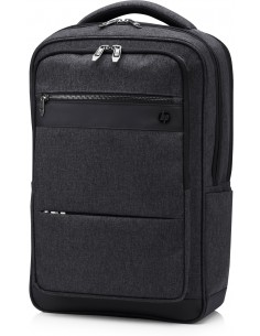 "HP Inc HP EXECUTIVE 17.3 BACKPACK Zaino HP Executive da 17.3"" 6KD05AA 0193808432354 BORSE   CUSTODIE"