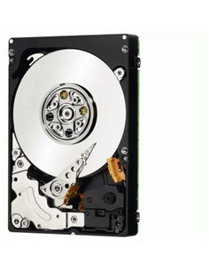 "HARD DISK SATA3 3.5"" X NAS 3000GB(3TB) WD30EFRX WD RED 64MB CACHE INTELLIPOWER"