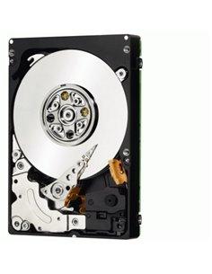 PC AMD Ryzen 5 X4 1400 Quad Core/Ram 8GB/SSD 480GB/PC Assemblato Computer Desktop