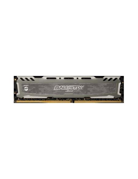 PC AMD Ryzen 5 X4 1500x Quad Core/Ram 4GB/PC Assemblato Barebone Computer Desktop