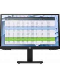 HP Inc P22H G4 FHD IPS REG. ALTEZZA P22h G4 FullHD 7UZ36ATABB 0193905749119 Monitor Desktop