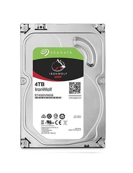 PC AMD Ryzen 5 X4 1500x Quad Core/Ram 2GB/Hd 500GB/PC Assemblato Computer Desktop