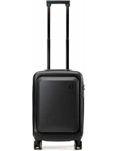 HP Inc HP AIO CARRY ON LUGGAGE Trolley da viaggio 7ZE80AA 0193905955763 BORSE   CUSTODIE