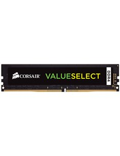 DDR4 4GB 2133MHZ CORSAIR CMV4GX4M1A2133C15 CL15 1,20V