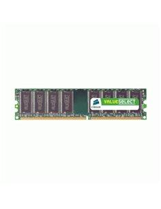 DDR3 DIMM 4GB 1600MHZ CORSAIR CMV4GX3M1A1600C11