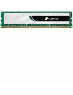 DDR3 DIMM 8GB 1333MHZ CORSAIR CMV8GX3M1A1333C9