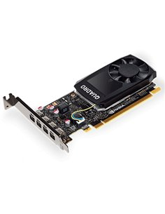 PC AMD Ryzen 7 X8 1700x Eight Core/Ram 16GB/Hd 2000GB (2TB)/PC Assemblato Computer Desktop