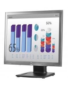 HP Inc HP ELITE DISPLAY E190I IPS E190I E4U30AAABB 0887758636329 Monitor Desktop