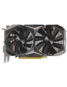 PC AMD Ryzen 7 X8 1800x Eight Core/Ram 4GB/Hd 320GB/PC Assemblato Computer Desktop