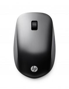 HP Inc HP SLIM BLUETOOTH MOUSE F3J92AA F3J92AA 0191628881062 TASTIERE E MOUSE