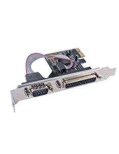 PC Intel Core i3-8100 Quad Core/Ram 8GB/SSD 480GB/PC Assemblato Completo Computer Desktop