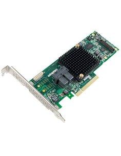 PC Intel Core i5-8400 Six Core/Ram 4GB/PC Assemblato Barebone Computer Desktop