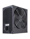 PC Intel Core i5-8400 Six Core/Ram 8GB/Hd 1000GB (1TB)/PC Assemblato Completo Computer Desktop