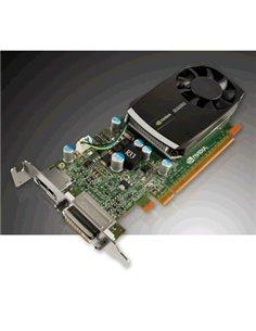 PC Intel Core i5-8400 Six Core/Ram 16GB/Hd 1000GB (1TB)/PC Assemblato Completo Computer Desktop