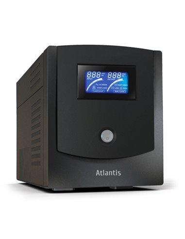 PC Intel Core i7-8700K Six Core/Ram 16GB/SSD 480GB/PC Assemblato Completo Computer Desktop