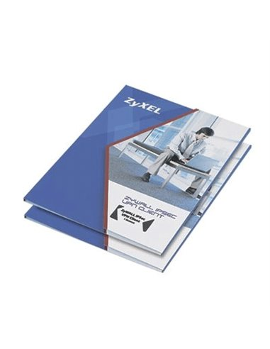 PC AMD APU A6 X2 9500 Dual Core/Ram 16GB/SSD 480GB/PC Assemblato Completo Computer Desktop