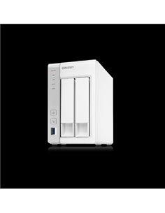 KIT USB 8GB ISO MICROSOFT WINDOWS 10 HOME 32/64 BIT ITA