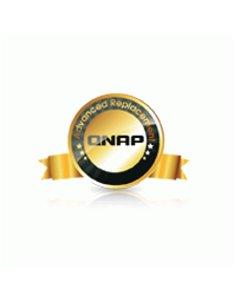 ESTENSIONE GARANZIA 3 ANNI ADVANCED REPLACEMENT SERVICE QNAP ARP3-TS-1673U-IT PER MODELLO TS-1673U-RP