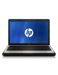 HP HP 635 AMD E450 2GB 320GB LINUX 635 A1E49EAABZ 0886112219864 NOTEBOOK