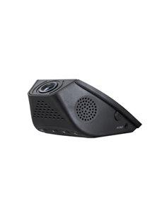 "VIDEOCAMERA CAR / DASH CAM ATLANTIS A12-DC35-ADV ANG.VIS.142°-REG.FULLHD 1080P 30FPS LED 1.8"" EAN: 8026974017334"