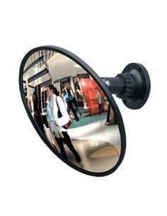 NEC LAMPADA PER VIDEOPROIETTORE NP32LP X UM301X/XI/W/WI FINO:31/01