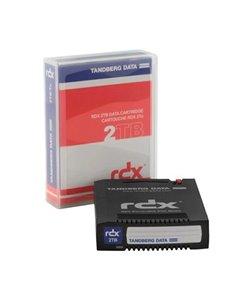 """MINIPC ZOTAC ZBOX-EN1080K-BE ZBOX EN1080K-BE BAREBONE GTX1080 I7-7700 2XDDR4 SODIMM SLOTS M2 SSD SLOT 2.5"""" SATAIII BAY WIFI BT"""