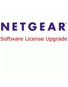 VENUE PRO7130 11POLLICI I I5-4300Y 4G SSD@128G WIFI/BTH USB3.0 M-HDMI W10PRO+ACRONIS TASTIERA E SCATOLA ORIGINALE GAR@6M GRADO A